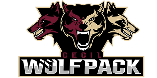 Cecil Wolfpack